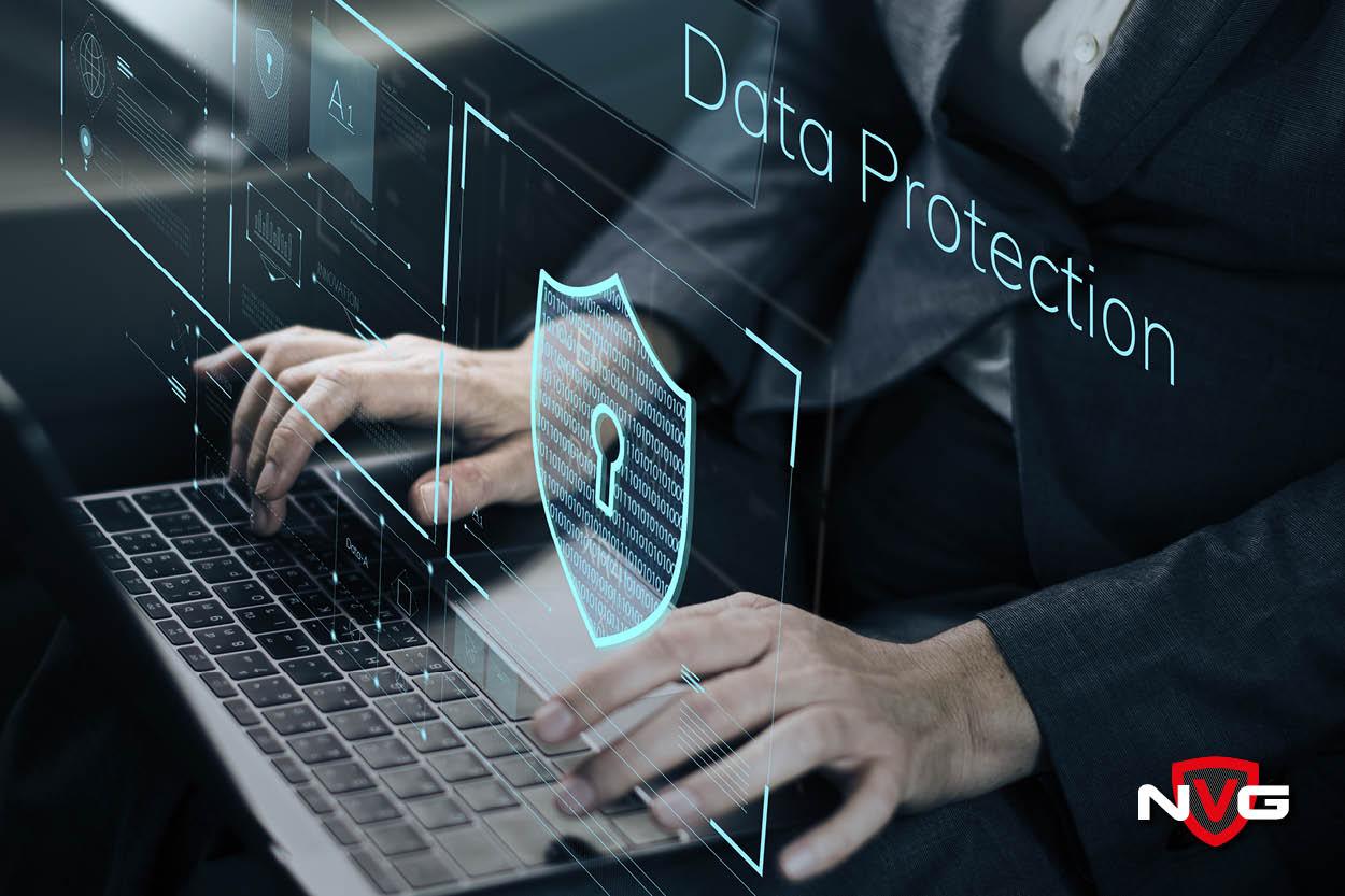 NVG ISO27001 informatiebeveiliging